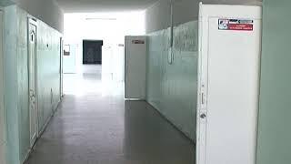 видео: Все школы Саратова закрыли на карантин