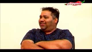 """30 Minutes With Us