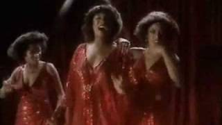 The SUPREMES - You