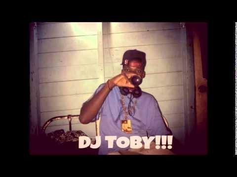 How It Feel Riddim - (DJ Frass Records) Mix By Dj Toby