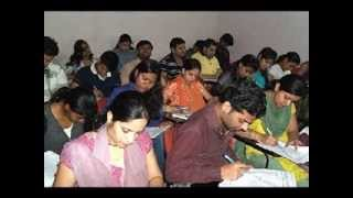SSC Classes Delhi | SSC Coaching Delhi | SSC Coaching Classes