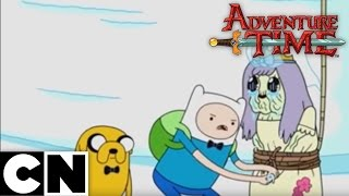 Video Adventure Time - Bootaylicious Hour #2 download MP3, 3GP, MP4, WEBM, AVI, FLV November 2017