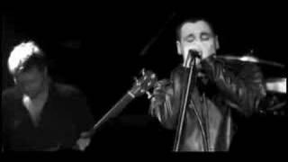 Baixar Ten - A Tribute to Pearl Jam - Black