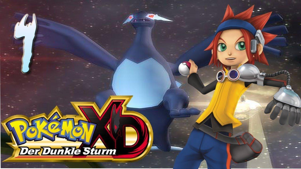 Gamecube pokemon xd der dunkle sturm download livinemporium.