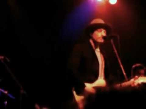 The Wallflowers Ive Been Delivered 7-28-2012 mp3
