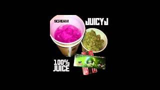 Juicy J   Details Prod TM88 & 808