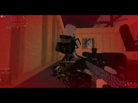 Phantom Forces Fly Glitch Roblox Youtube