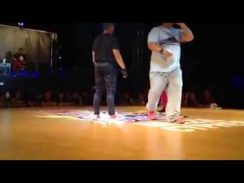 LIVE: RED BULL BC ONE BRAZIL CYPHER 29 JULHO 2017