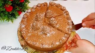 Торт Мелодия ну очень вкусный, нежный. Рецепт в описании👇