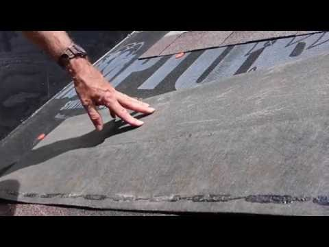 Class 4 Shingle Comparison | Owens Corning | Certainteed | Denver Roofers