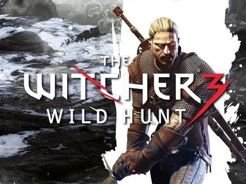 discussing-the-witcher-3