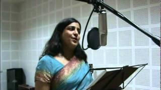 Aap ki nazron ne samjha, Charu lata, studio Octave, Dehradun