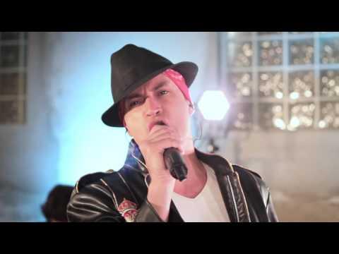 DaBeat & I Want U Back - Tribute Band - Medley