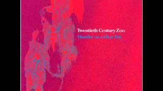 20th CENTURY ZOO - Bullfrog (1968) RARE PSYCH/ROCK.wmv