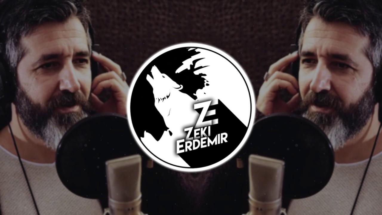 Ali Kınık - Ali Ayşeyi Seviyor (Duvar Yazısı) Orjinal Versiyon [ © Official Audio ]