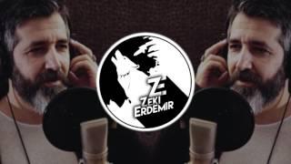 Ali Kınık - Hapiste Yatarım / Zeki ErdemiR (Turkish Trap / Türkçe Muzik)