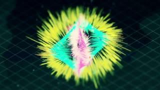 Aiur - Euphoria (Original Track)