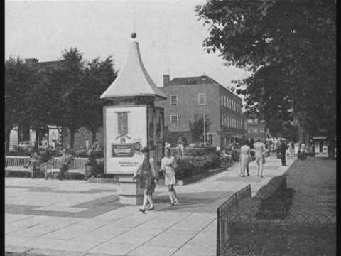 Old Welwyn Garden City photos