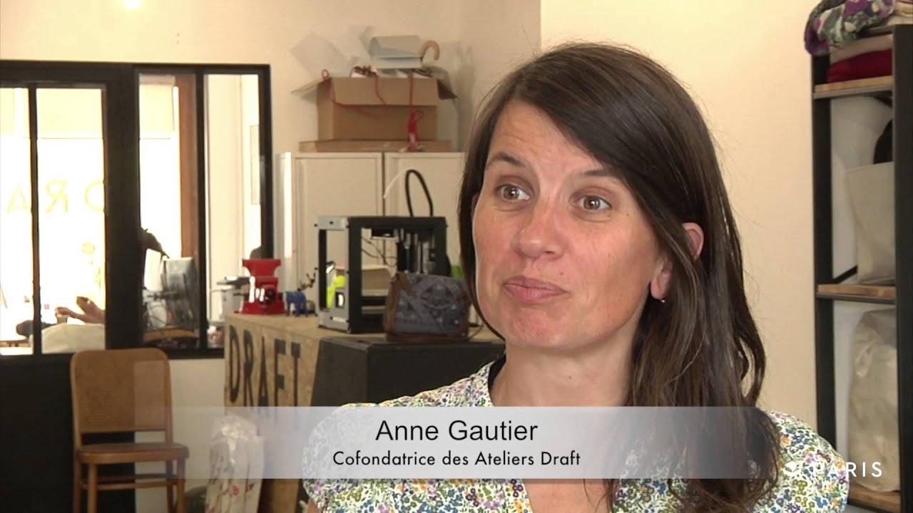 Anne Gautier Nude Photos 79