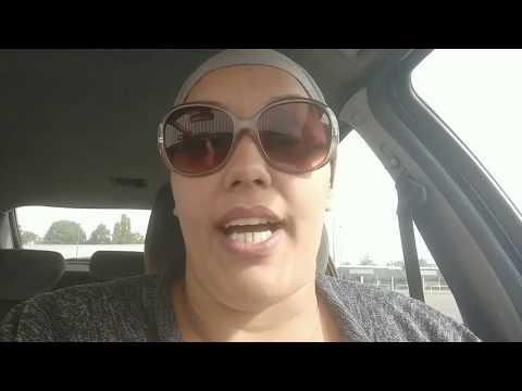 Vlog départ pour le Maroc 🇲🇦🇲🇦🇲🇦🇲🇦 yheahhhh