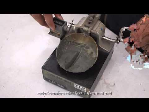 Lab1.1-Liquid limit