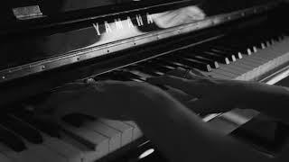Sarah Close - You Say (Acoustic) Instrumental