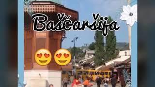 TOP 5 divnih mjesta u BiH thumbnail