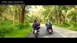 Wayanad Sathyamangalam Trip