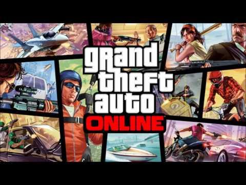 GTA Online donde esta la plata? y Ultra Street Fighter 4