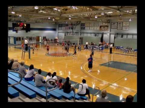 spc-volleyball---spc-vs.-hcc