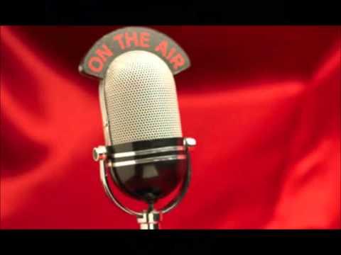 Video Virgen de Guadalupe Radio 1380 AM 2014