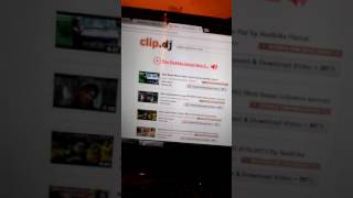mp3 song and mp4 video how to downlod