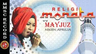 Monata Religi--mayjuz