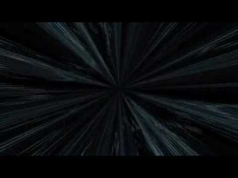 DJ Ganyani ft FB - Xigubu Oleku Remix