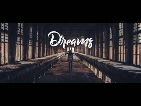 Feenixpawl & Sheco feat. Georgi Kay - Dreams (Sub Español)