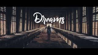 Baixar Feenixpawl & Sheco feat. Georgi Kay - Dreams (Sub Español)