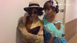 たくさんの笑いと感動が渦巻いた【ペロペロ祭り2017in Zepp Tokyo】のバ...