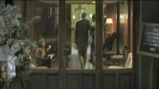 Carancho - Trailer 2