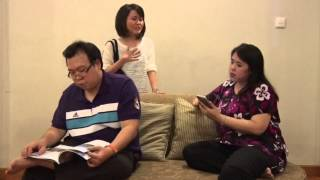 Video Parents VS My Beib - www.ExploreNow.Me download MP3, 3GP, MP4, WEBM, AVI, FLV Desember 2017