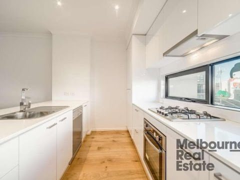 Rental Property in Melbourne: Maidstone Townhouse 3BR/2BA by Property Management in Melbourne