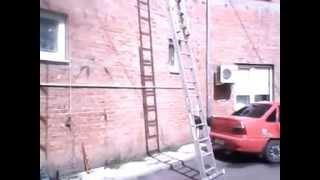 видео ремонт сплит систем краснодар