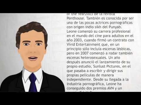 «Faz parar o trânsito» com vestido muito curto de 411 euros from YouTube · Duration:  4 minutes 7 seconds