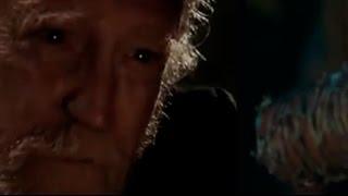 The Walking Dead - Negan Kills Hershel (edit)