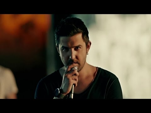 Manevra - Aramızda (Official Video)