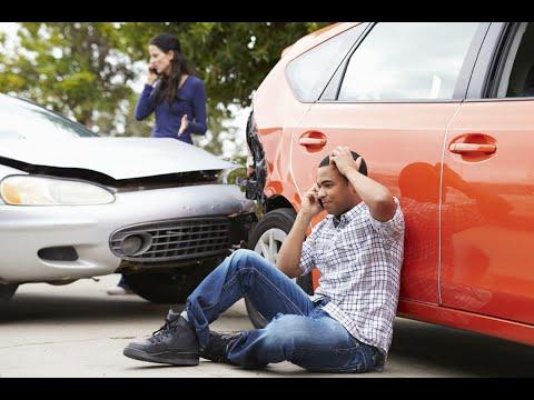 Auto Collision Lawyers - Valencia Ca Greg Owen Call 661-799-3899