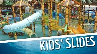 Vichy Vandens Parkas - Kinderrutschen (Kids' Slides) / Water Playground(HOMEPAGE: http://www.tuberides.de ▻ FACEBOOK: http://www.facebook.com/tuberides ▻ TWITTER: http://www.twitter.com/tuberides ▻ INSTAGRAM: ..., 2015-12-31T20:00:01.000Z)