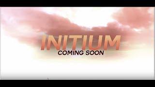 INITIUM Trailer