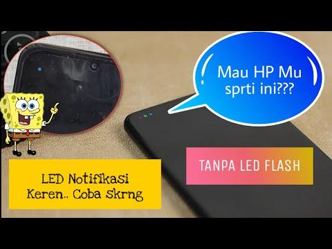 cara-menambahkan-led-notifikasi-tanpa-led-flash-di-xiaomi-redmi-9-miui-11-android-10