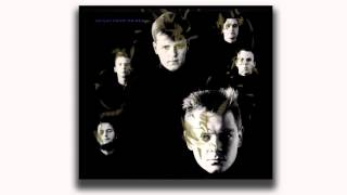 Madness - Time (Mad Not Mad Track 9)
