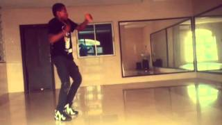 Bobo by olamide (shakiti bobo dance)